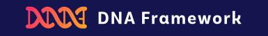 Dna Framework