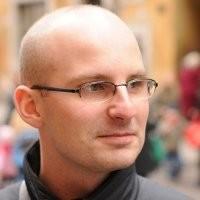 Krzysztof Pałka
