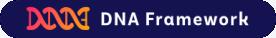 DNA Framework logo