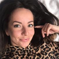 Gabriela Dudkiewicz - Partnership Manager w Viralstat