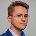 Mateusz Borowski - Head of Linux